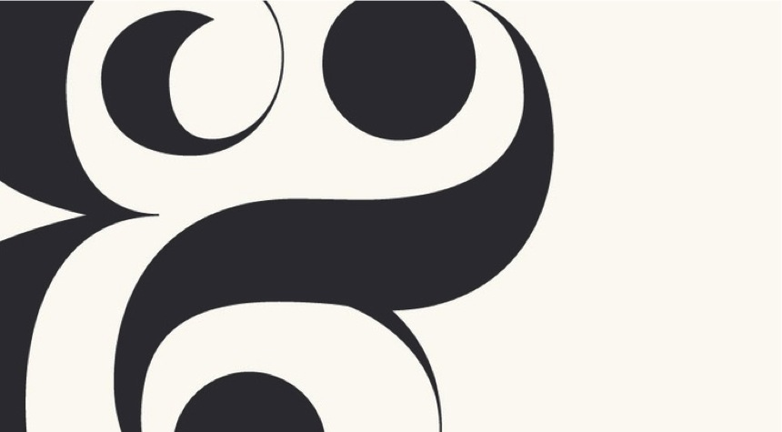 Ampersand_big