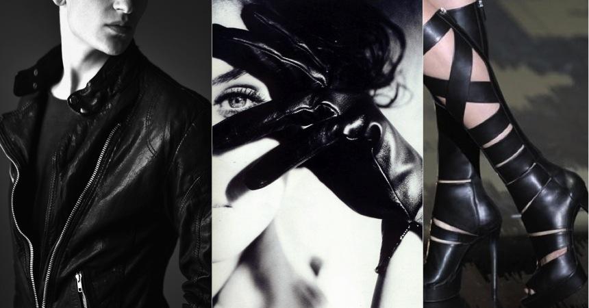Black_Leather