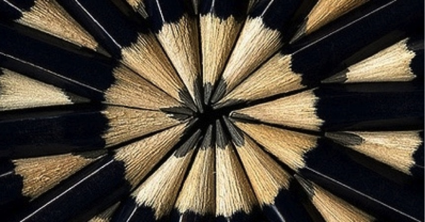 Black_Pencils