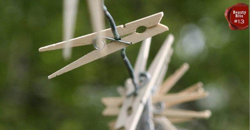 Clothespins_BB13