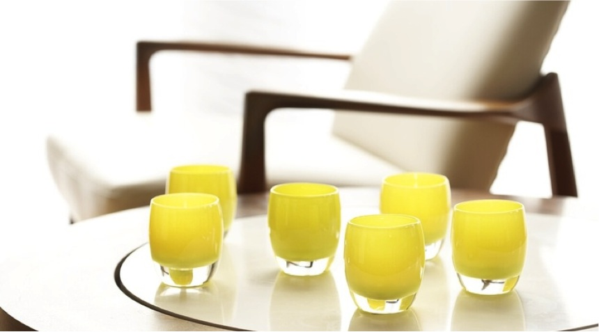 Glassybaby_Roots_chair