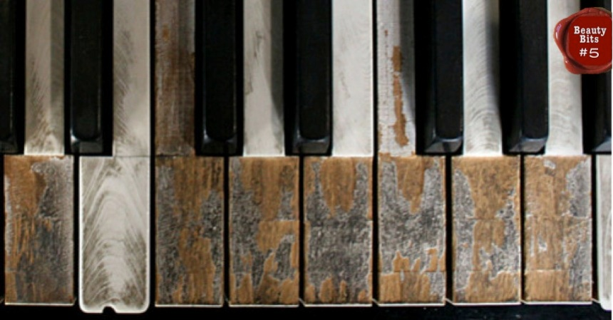 PianoKeys_BB5