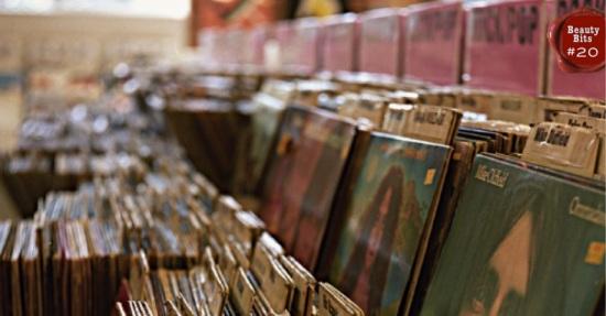 Records_BB20