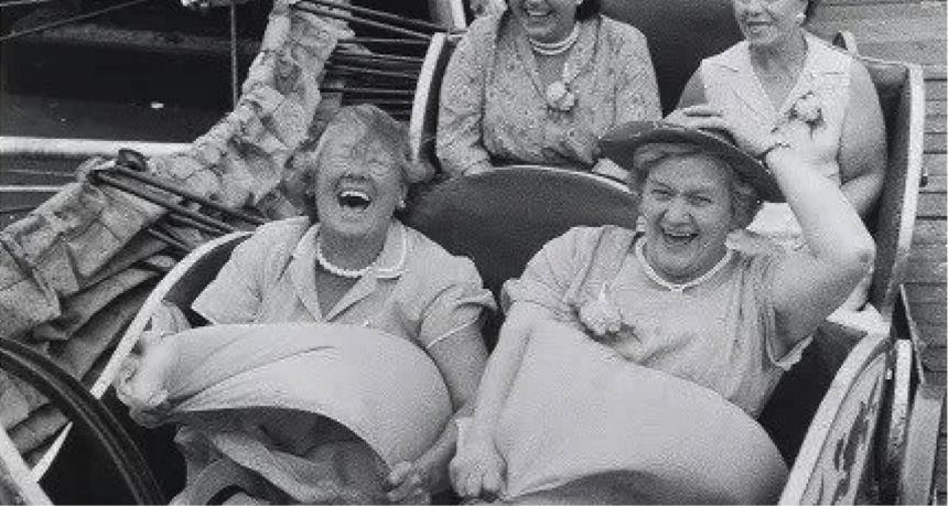 Rollercoaster_Vintage