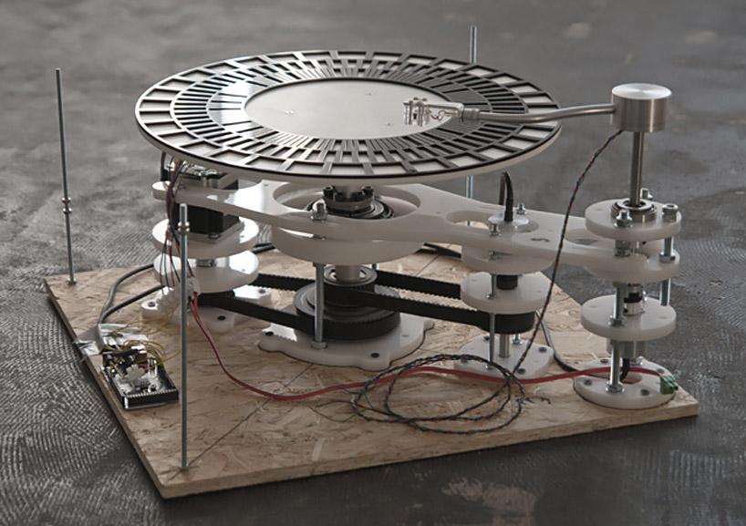 soundmachines2