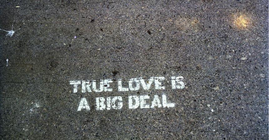 TrueLoveBigDeal