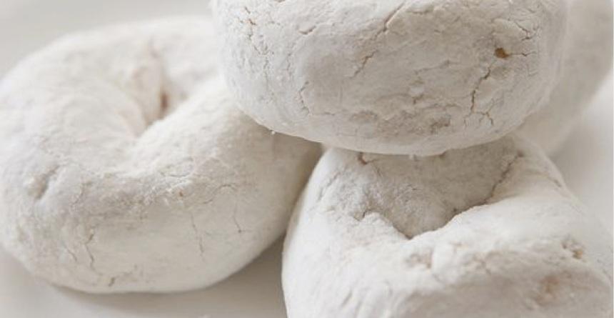 White_Donuts
