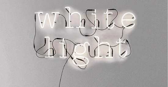 White_NeonLights