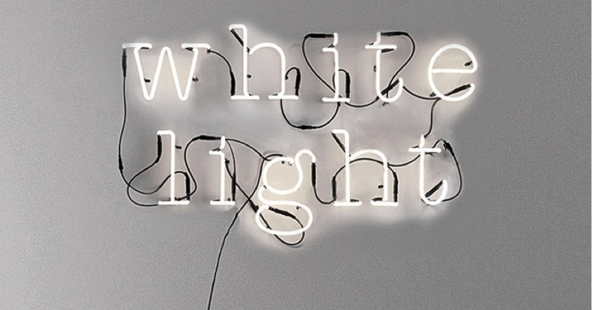 White_NeonLights