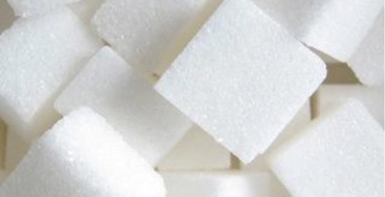 White_SugarCubes