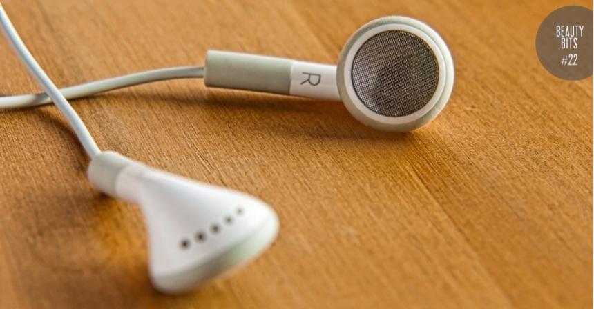 Listenting_BB22