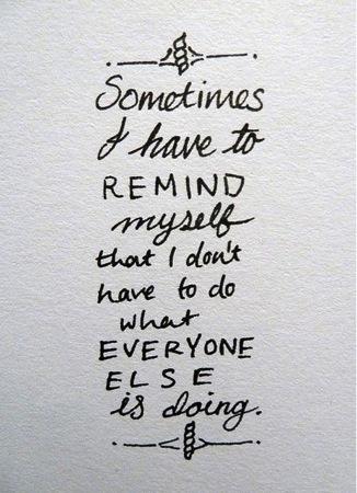 RemindMyself