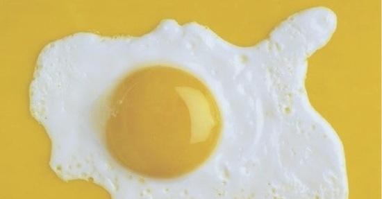 Yellow_Egg