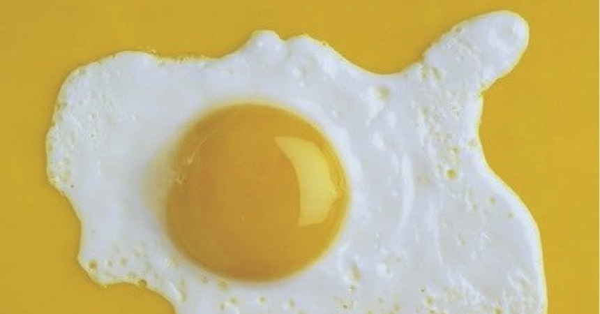 Yellow_Egg