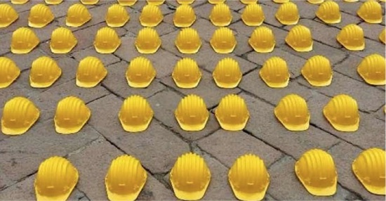 Yellow_HardHats