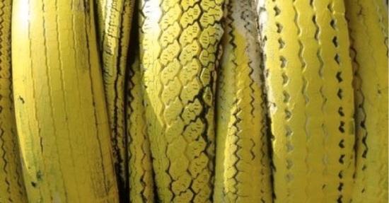 Yellow_Tires